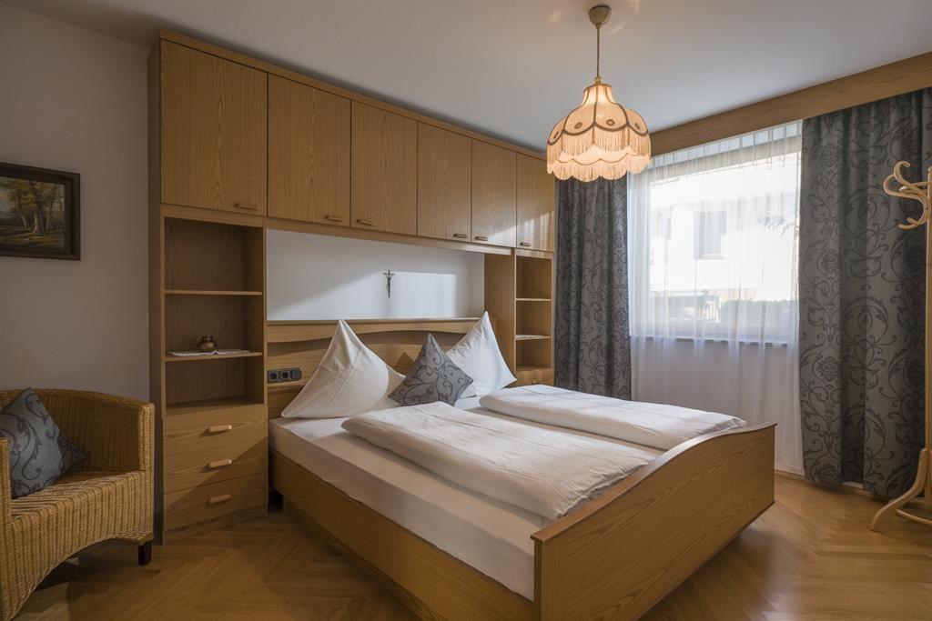 appartements familie alfred told prijzen en beschikbaarheid